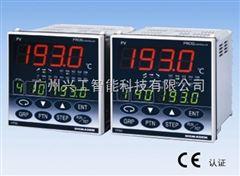 FP93-4I-90-107可编程PID调节器FP93-4I-90-107