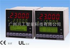 SR23-DL-I-P-06-40-00高精度PID调节器SR23-DL-I-P-06-40-00