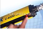 c4000系列西克SICK安全光幕厂家直销