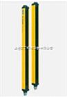M2000系列德国SICK西克安全光幕特价销售