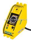 SICK西克V200/V300 安全视觉传感器特性全解