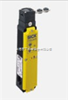 ICK西克i10Lock 机电安全开关特性