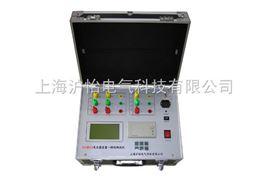HY9011HY9011變壓器容量-特性測試儀