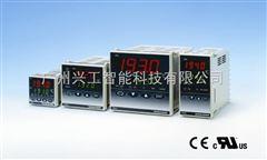 SR91-8P-90-15高精度PID调节仪SR91-8P-90-15