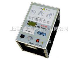 HYJS-3000HYJS-3000智能抗干扰介质损耗测试仪