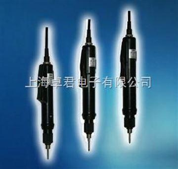 BLS-16 BLS-25DAB无刷计数电动螺丝刀BLS-03 BLS-10
