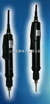 BLM-16 BLM-25DAB无刷电动螺丝刀BLM-03 BLM-10