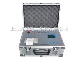 HYTXHYTX变压器铁芯测试仪及临时线圈