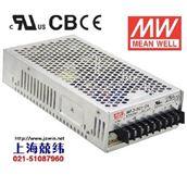 NES-200-15200W 15V13.3A 单路输出