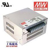 Q-250F250W +5V15A +15V5A +24V5A -15V1A