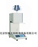 北京熔融指数仪|熔体流速仪价格