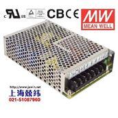 RID-85B85W +5V10A +24V2.5A 双路隔离输出