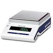 梅特勒MS3002SE电子天平