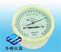 DYM3型DYM3型空盒氣壓表