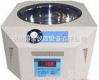 DJY-T250精密恒温油槽,高温油槽,恒温油浴槽