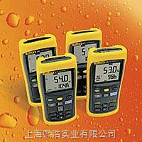 温度计/温度测量仪