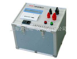 HY2200回路電阻測試儀廠家