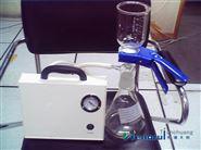 现货全玻璃微孔滤膜过滤器