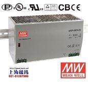 DRP-480S-48480W 48V10A 单路输出