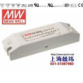 PLC-45-4845W 48V0.95A可调恒压+恒流