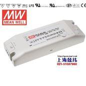 PLC-60-4860W 48V1.3A可调恒压+恒流