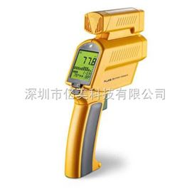 Fluke 576手持式红外线测温仪