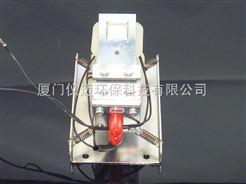 哈希隔膜泵