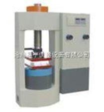 DYE-3000kn型電動絲杠壓力試驗機