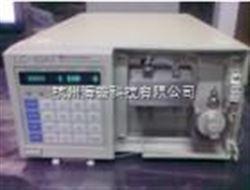 LC-10AT输液泵