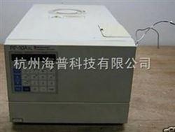 RF-10Axl荧光检测器