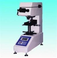 HVC-5A1/HVC-5D1HVC-5A1/HVC-5D1手动/自动转塔维氏硬度计