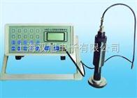 MRZ-3AMRZ-3(A)型便携式超声硬度计