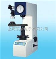 HD9/45HD9-45电动表面洛式维氏硬度计