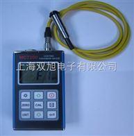 MCT200MCT-200涂层测厚仪【MCT200Z低价格】