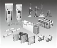原装进口FESTO真空发生器,FESTO压力控制阀