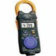 HIOKI 3280-10钳型电流表