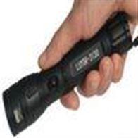 LUYOR-3130LED手电筒式紫外线灯