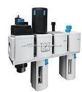 原裝進口FESTO電磁線圈,FESTO塑料氣管