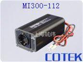 MI300-124MI300-124