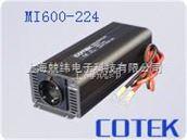 MI600-124MI600-124