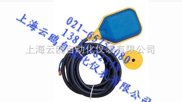 jy-1a接线图,jy-1a安装控制图jy-1a防腐电缆浮球液位开关