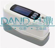 HP-300国产汉谱60°光泽度仪