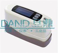 HP-380汉谱多角度光泽度计