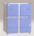 综合药品稳定性试验箱(出口型)