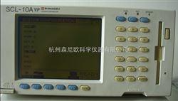 SCL-10Avp二手液相岛津SCL-10Avp系统控制器