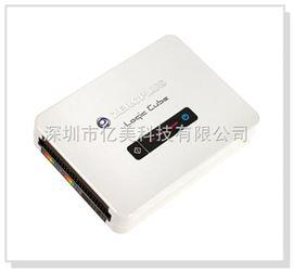 LAP-C(16032)台灣孕龍邏輯分析儀