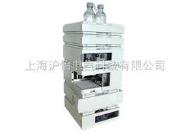 HYSP2960HYSP2960液相色谱仪
