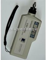 VM10VM-10便携式测振仪 VM10总代理