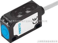 低价销售FESTO三联件,FESTO气路板,FESTO滚轮杠杆式阀