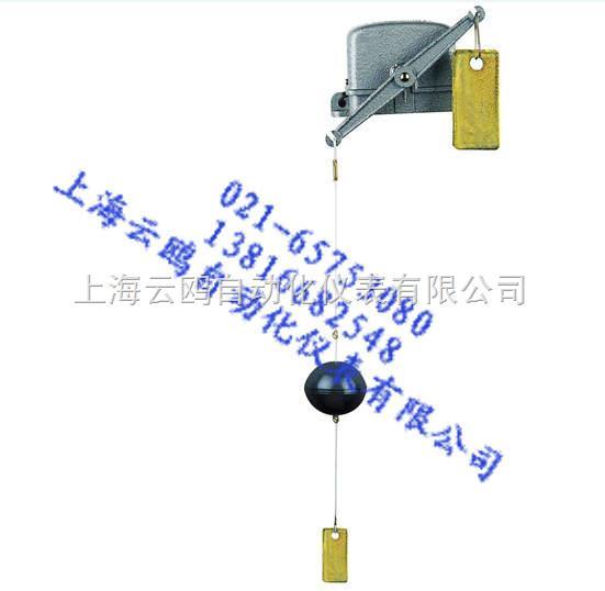 st-xx接线图,st-xx工作原理 st-xx浮球液位控制器,水位控制开关